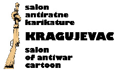 Salon-antiratne-karikature-Salon-of-antiwar-cartoon-serbia-Kragujevac-Serbia