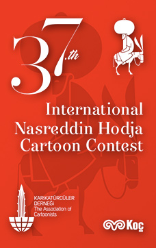 37_nasreddin_hodja_cartoon-contest-turkey-2017